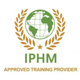 iphmlogo-approved-trainingprovider